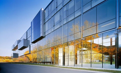 UofTM - Communication, Culture & Information Technology Building.jpg