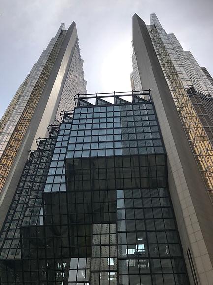 Royal Bank Plaza.JPG
