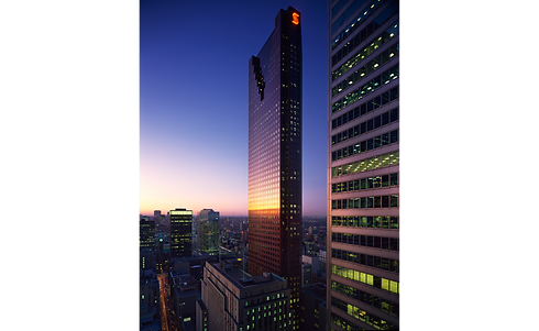 Scotia Plaza_resize.png
