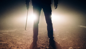 Criminal Force and Assault - Know The Difference!