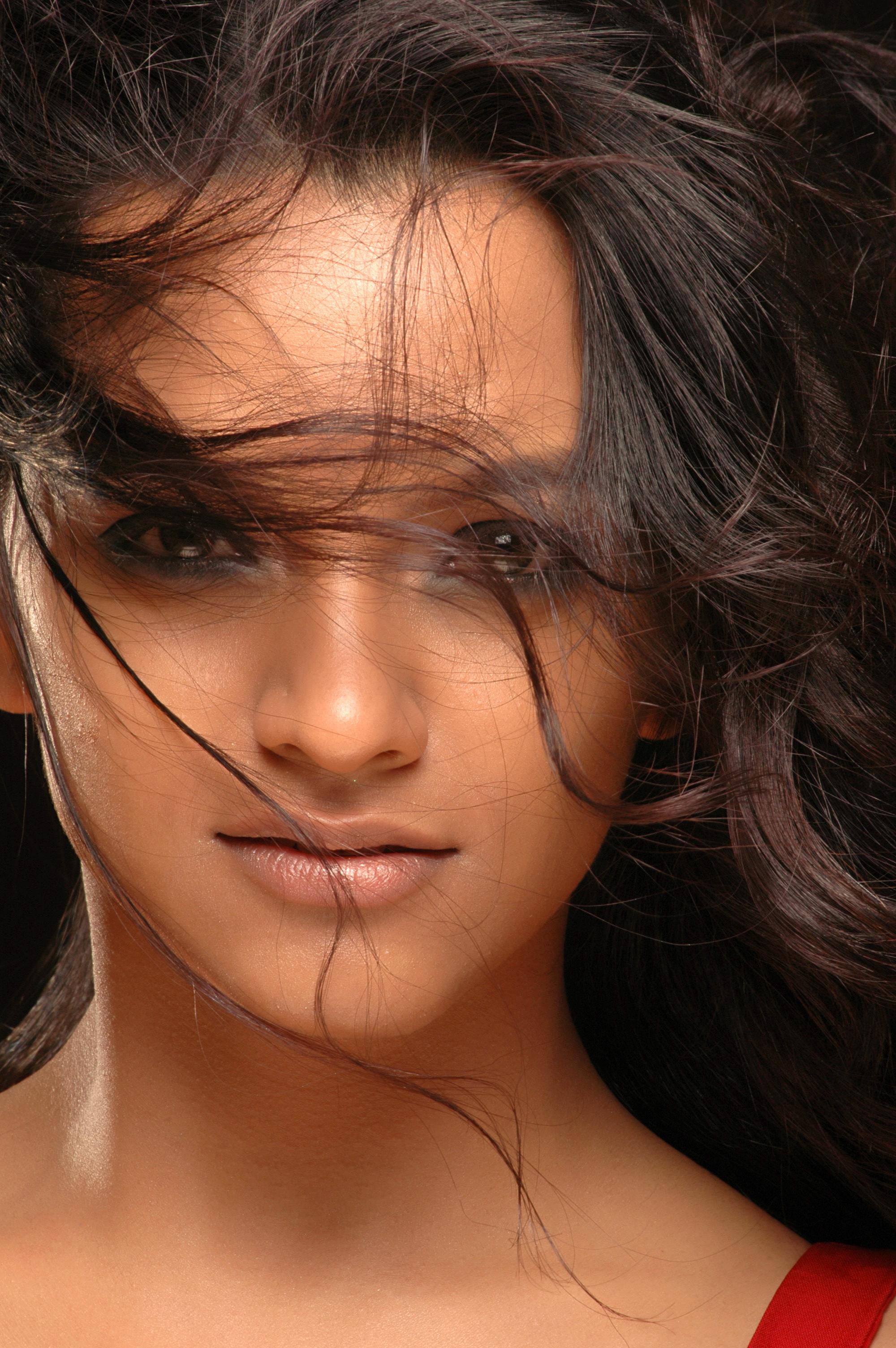 Anaitha 4