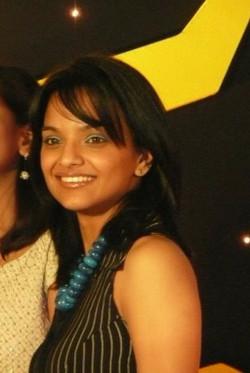 voice of Bangalore_edited