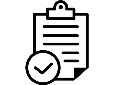Regulation Review