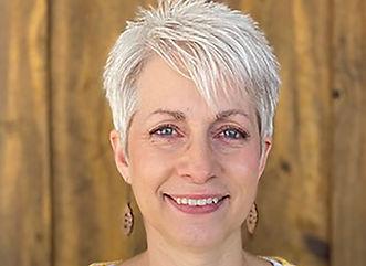 Wendy Fissler.jpg