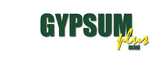 tk gypsum plus mini logo.jpg