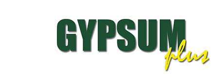 tk gypsum plus logo.jpg