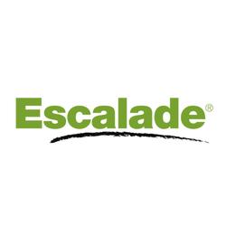 Escalade1