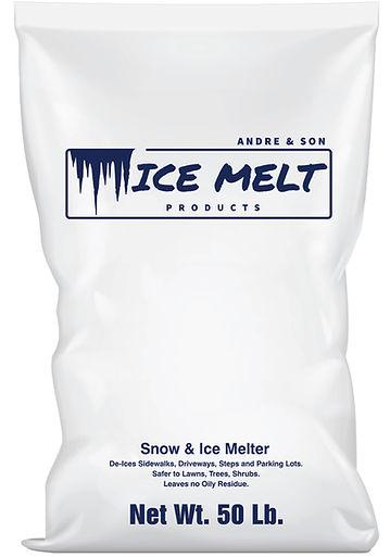 Ice Melt Bag New 2.jpg