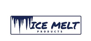 ice melt logo.jpg