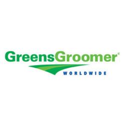 GreensGroomer