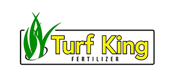 Turf_King_Fert.png