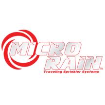 Micro Rain