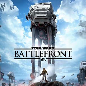 Scoring Star Wars: Battlefront