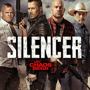 Film Score Preview - Silencer