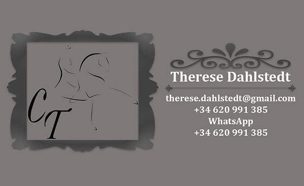 Therese Visitkort + WhatsApp.jpg