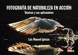 Fotografía_de_naturaleza_en_acción.jpg