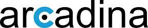 Logo Arcadina.jpg