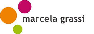 Marcela Grassi-Logo.jpg