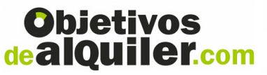 Logo de objetivos de alquiler.jpg