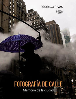 Fotografía_de_calle.jpg