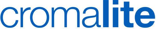 logo_cromalite_2.jpg