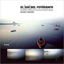 El_ojo_del_fotógrafo.jpg