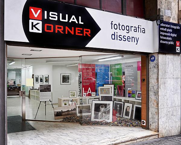 VisualKorner.jpg