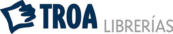 Logo Troa.jpg