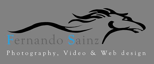 LogoParaAE_FondoGris.png