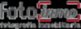 Logo en color.png