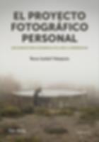 El_proyecto_fotográfico_personal.png