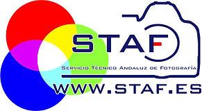 STAF (0).jpg