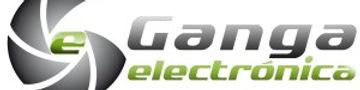 Ganga electronica.jpg