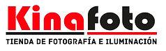 Logo KinaFoto.jpg