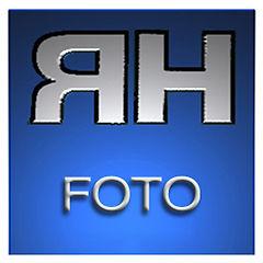 logo RH FOTO.jpg