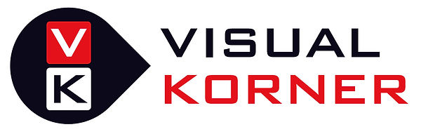 Logo Visual Korner.jpg
