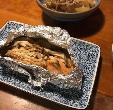 骨活のすすめ⑤―わが家の骨活レシピ第2弾