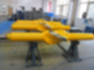 Stabilizer-04.JPG