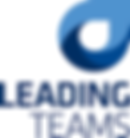 leading-teams.png