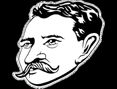 Gallaghers logo