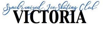 Vic Synchro logo.jpg