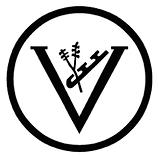 iceskating-vic.png