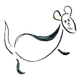 Rat One