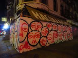 Chinatown,NY_2