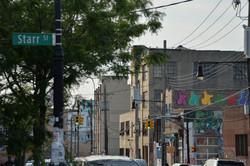 Bushwick,NY_5