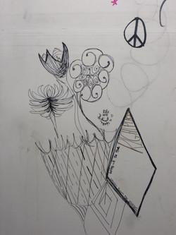 Skidmore Art Studio_5