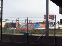 San Fransisco, CA_2