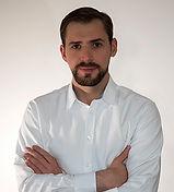 Fernando Sánchez Glinka