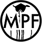 magnapinna films logo.png