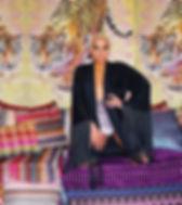 Black Kimono Thumb.jpg
